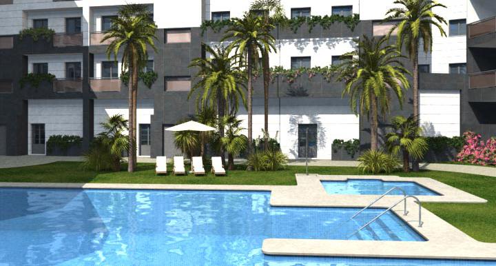 grupo-laromana-piscina-urbanizacion-aries-la-pipa