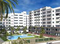 RESIDENCIAL ARIES