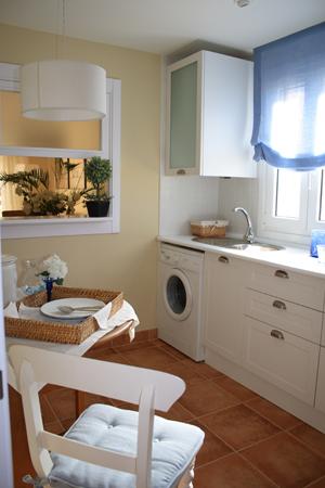 villa-romana-almeria-cocinas