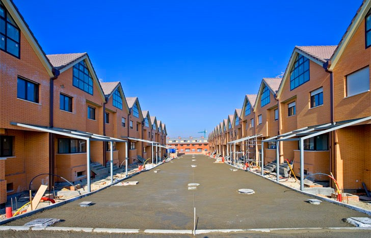 grupo-laromana-urbanizacion-electra-residencial