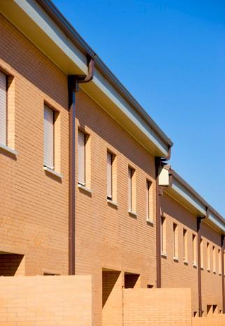 grupo-laromana-pisos-electra-residencial