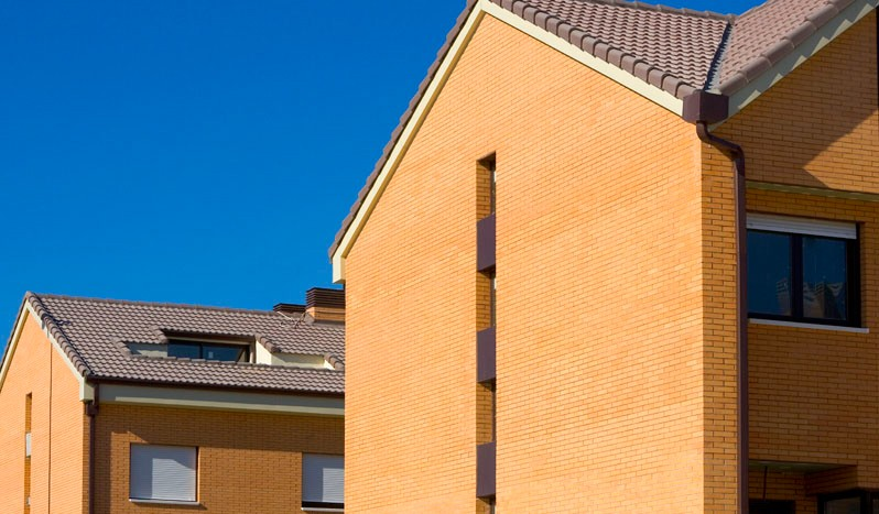 grupo-laromana-pisos-urbanizacion-electra-residencial