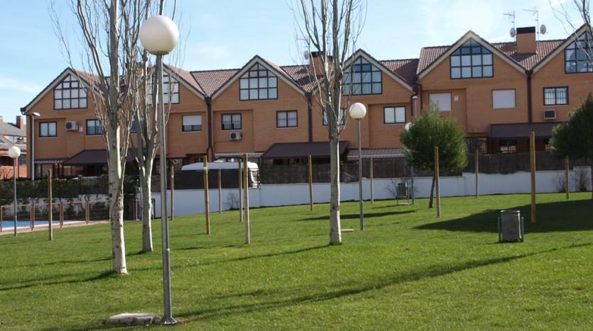 electra-grupo-laromana-pisos-urbanizacion-residencial