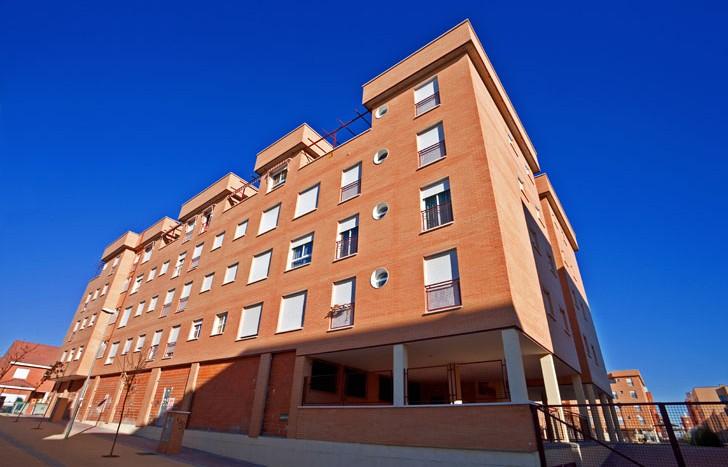 laromana-puerta-de-valdemoro-urbanizacion