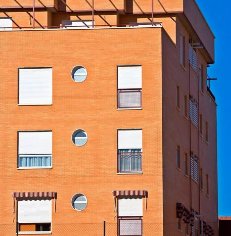 grupo-laromana-pisos-puerta-de-valdemoro-urbanizacion