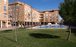 laromana-residencial-puerta-valdemoro