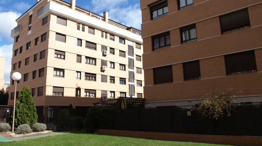 grupo-laromana-puerta-valdemoro