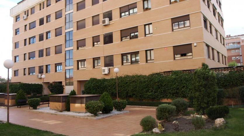 grupo-laromana-residencial-alcorcon