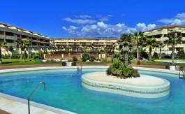 villa-romana-almeria-piscinas