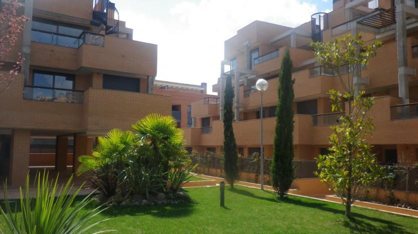 urbanizacion-valdeluz-guadalajara-grupo-laromana